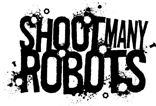 Rumor: Shoot Many Robots coming March 14