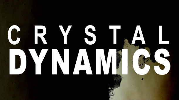 Rumor: Crystal Dynamics unannounced IP moved to next-gen