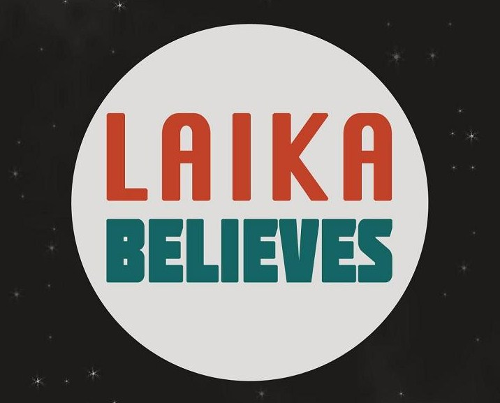Laika Believes announced for XBLA