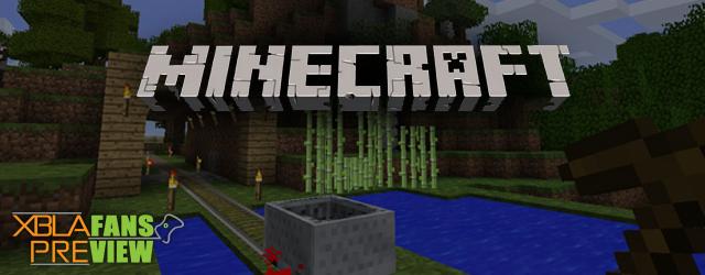 MinecraftPreviewBanner