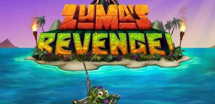 zumas-revenge