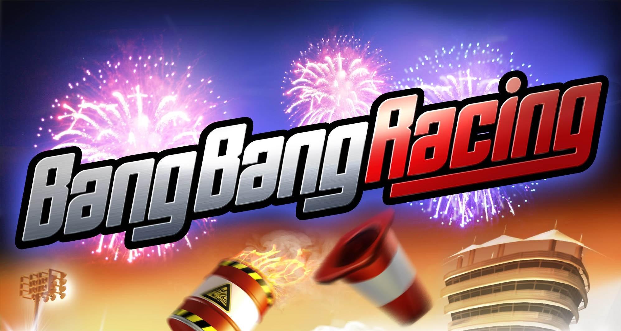 BangBangRacing stuff