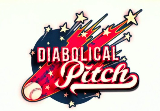 Diabolical Pitch review (XBLA)
