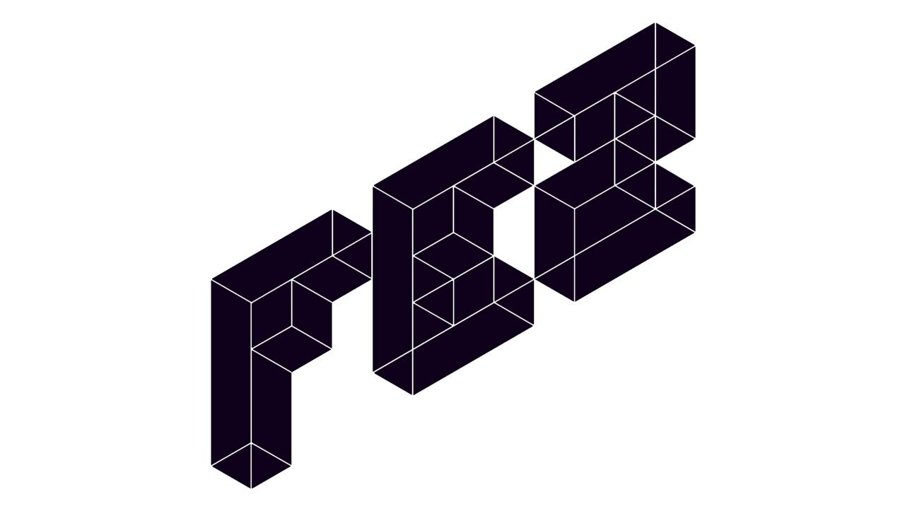 FEZNL_B