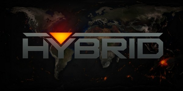 Update: Details about the Upcoming Hybrid Beta