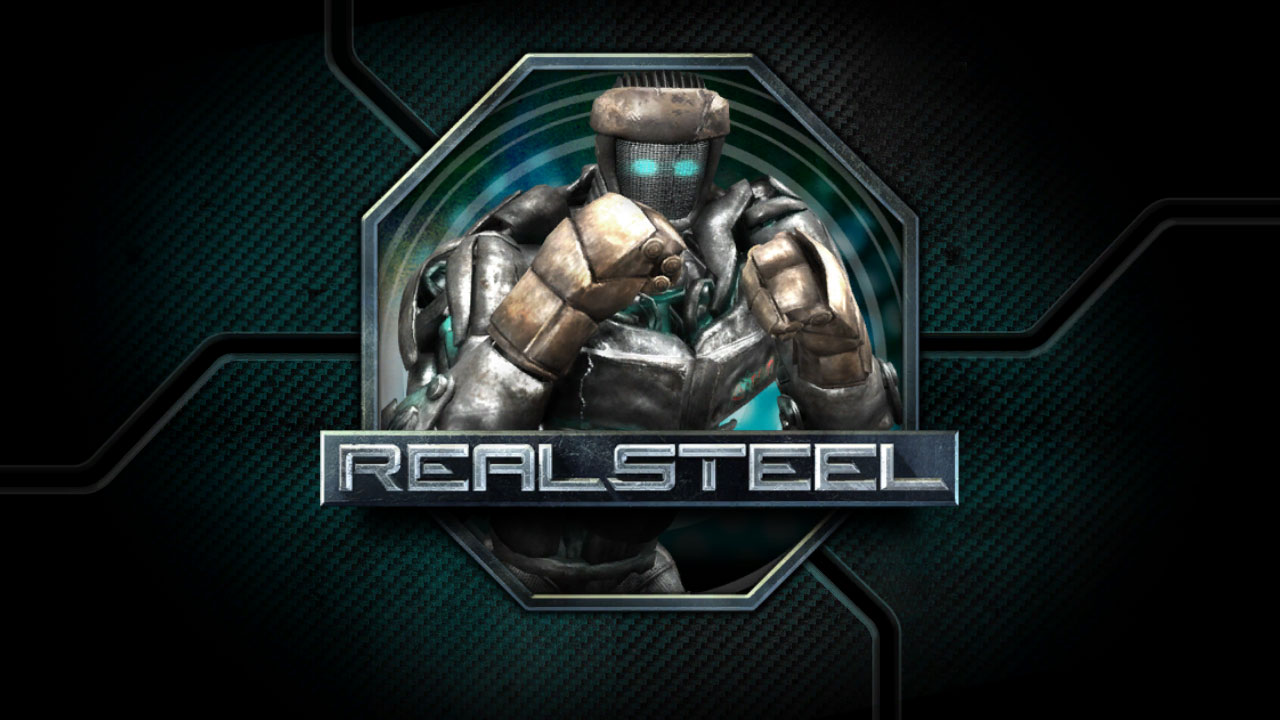 Real Steel review (XBLA)