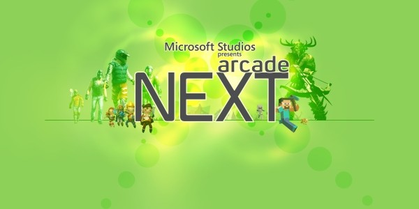 acrcadenext_logo_final_flat_rgb_psd_jpgcopy-600x300