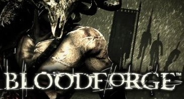 bloodforge-boxart-1-400x300