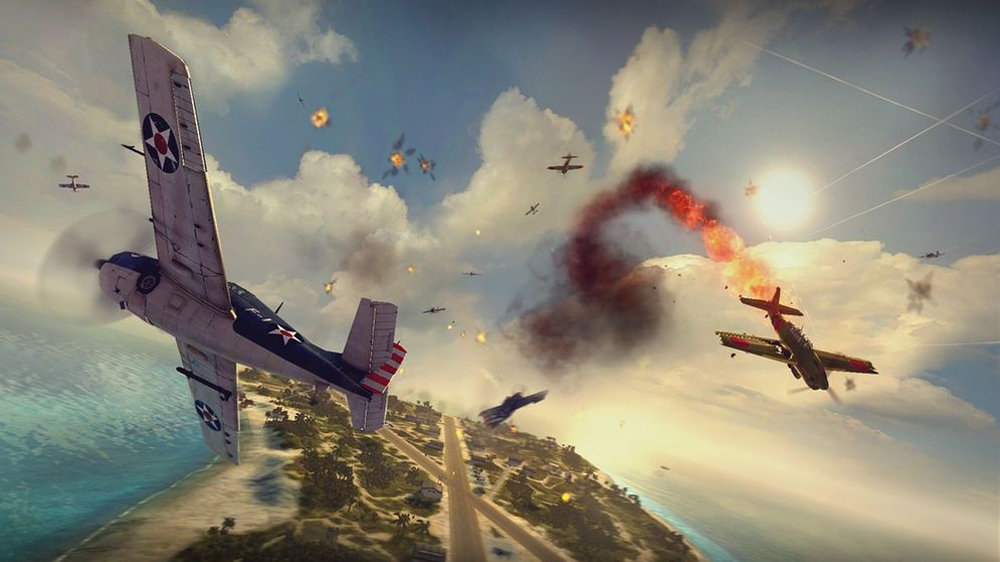 Combat Wings1