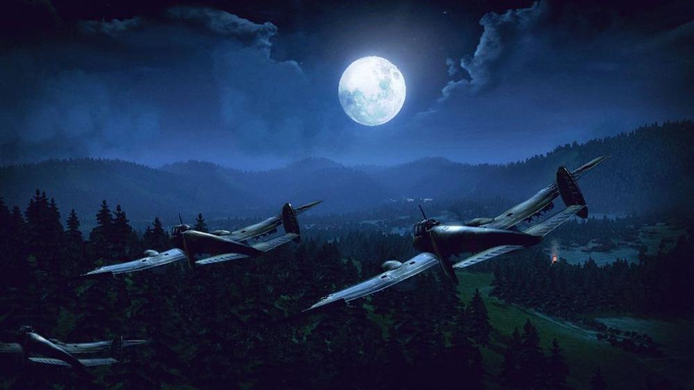 Combat Wings5