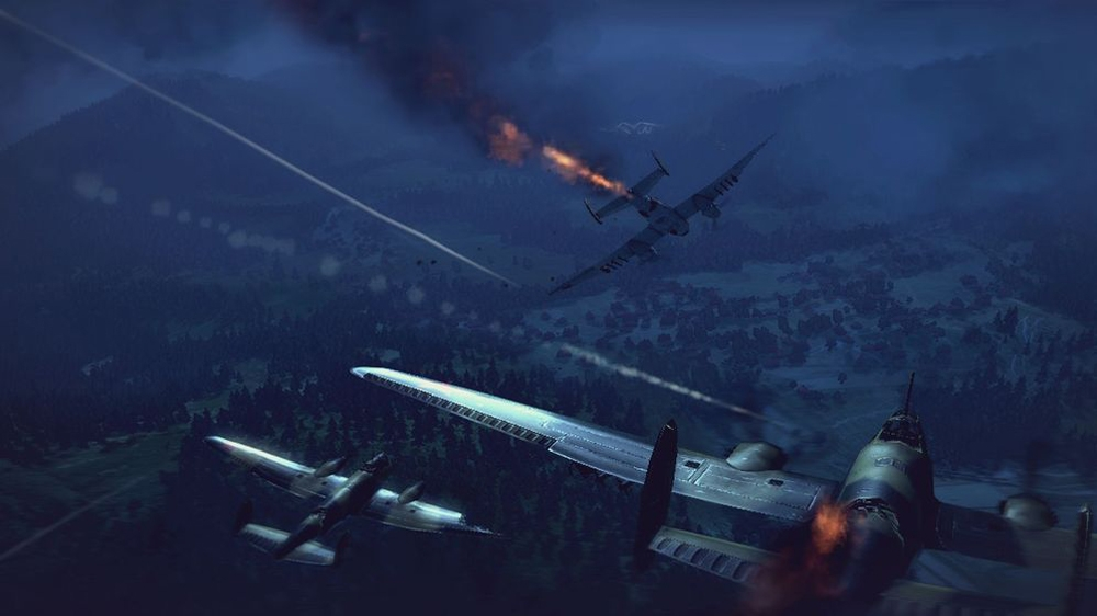 Combat Wings7