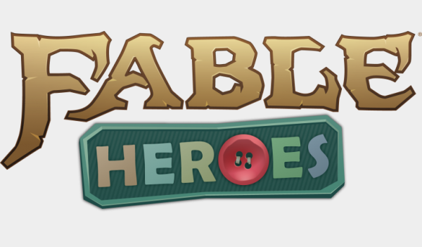 fable-heroes-title1-600x259 copy