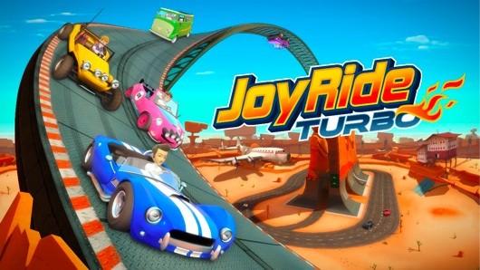 joy-ride-turbo