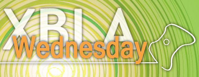 XBLA Wednesday (Thursday) – Video Show pilot