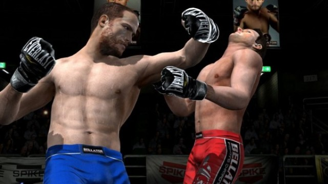 E3 Preview: What's a Bellator and why is it so fun?