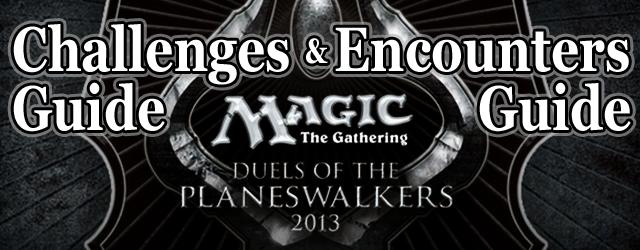 Magic2013GuideBanner