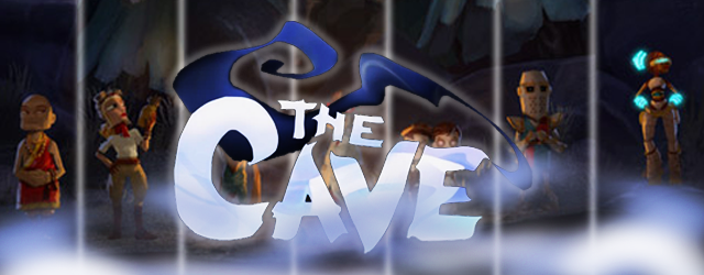 TheCavePreview