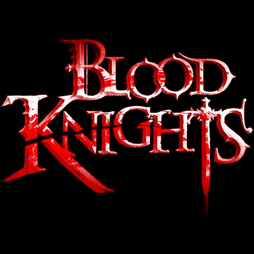 Blood Knights announcement trailer