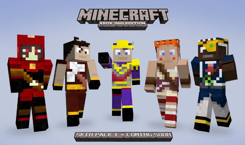 Pack1_Skinpackshot_Fable_Heroes