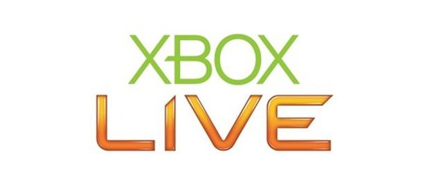 Amazon currently discounting Xbox Live Gold Memberships