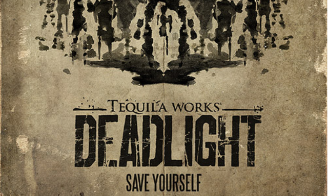 XBLA Fans Roundtable: Summer of Arcade 2012 – Deadlight