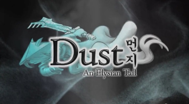 XBLA Fans Roundtable: Summer of Arcade 2012 – Dust: An Elysian Tail