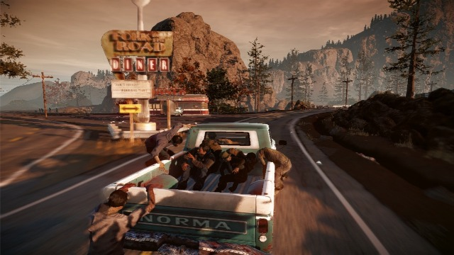 Undead Labs' Class3 renamed State of Decay