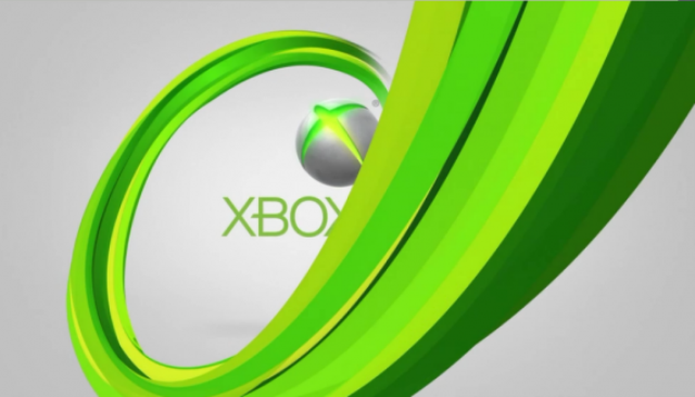 Windows Live GM (accidentally?) confirms existence of 'new Xbox'