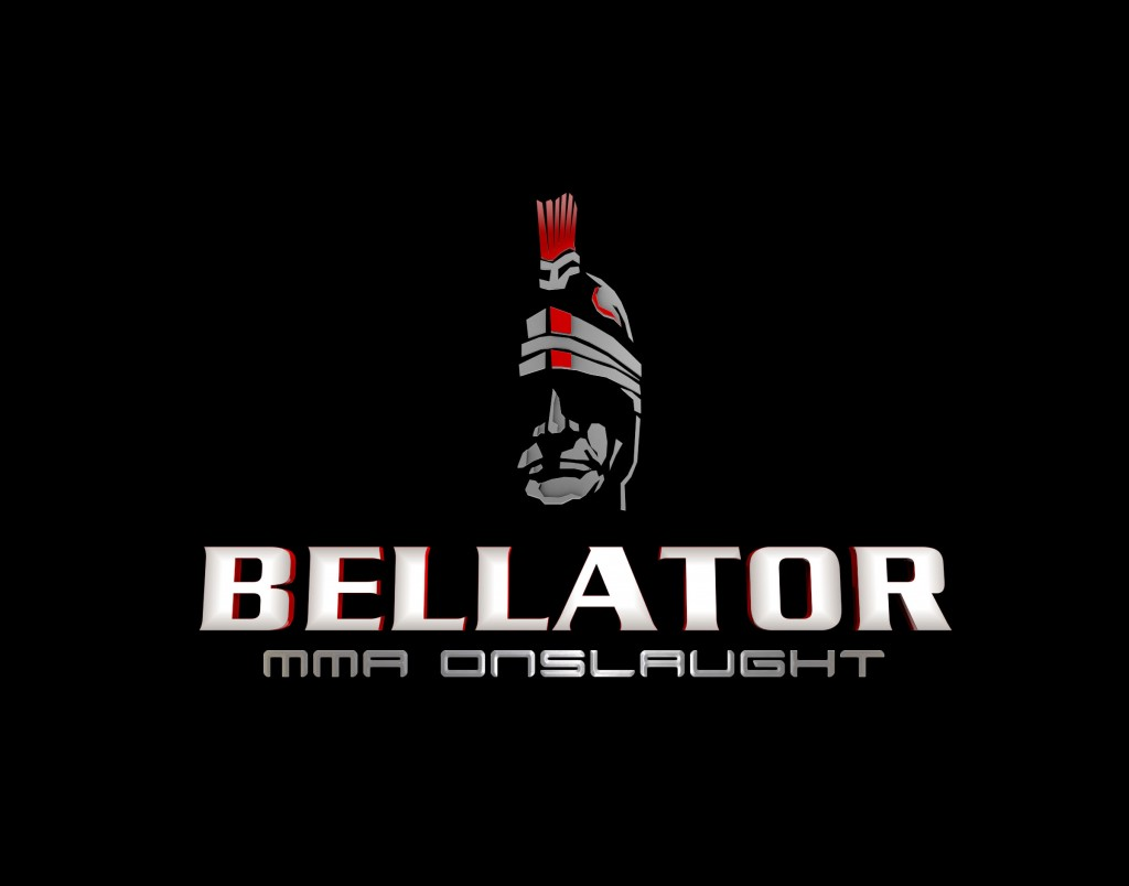 345 Games' Matt McEnerney discusses updates for Bellator: MMA Onslaught