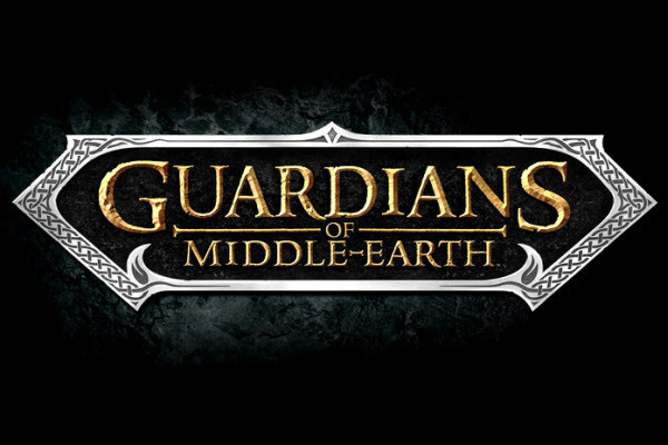 Glóin joins the Guardians of Middle-earth cast