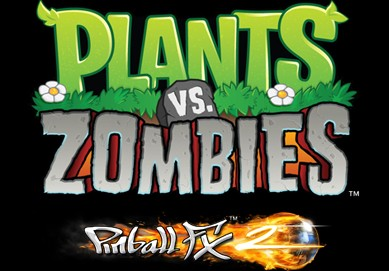 Plants vs. Zombies Pinball FX 2 review (XBLA DLC)