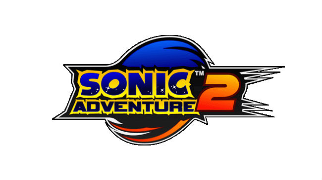 Sonic Adventure 2 and Battle Mode review (XBLA and XBLA DLC)