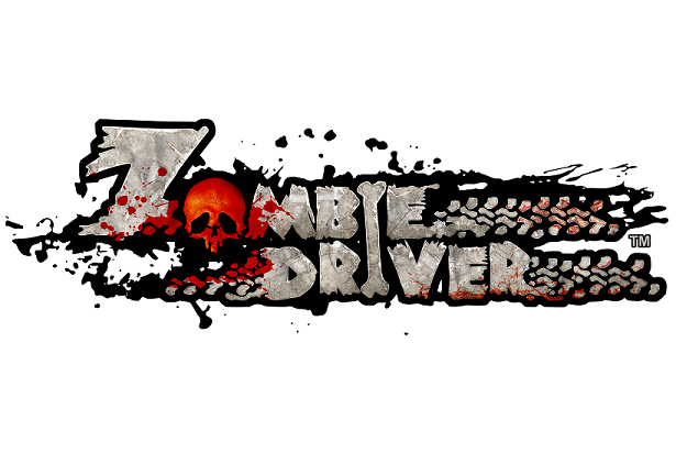 Zombie-Driver-HD