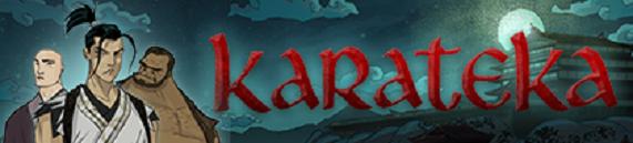 karateka_banner
