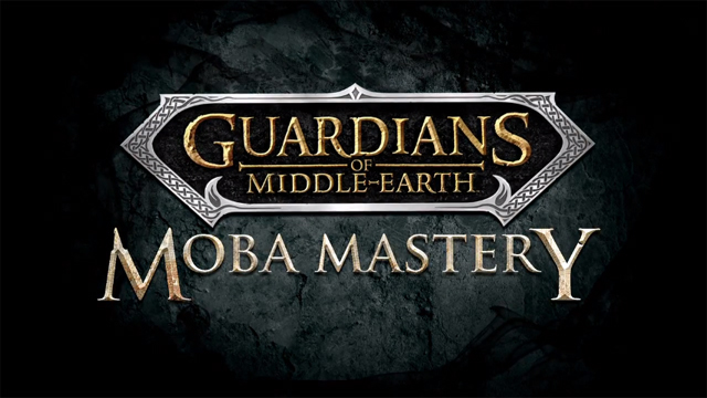 """MOBA Mastery"" aims to get you ready for Guardians of Middle-earth"