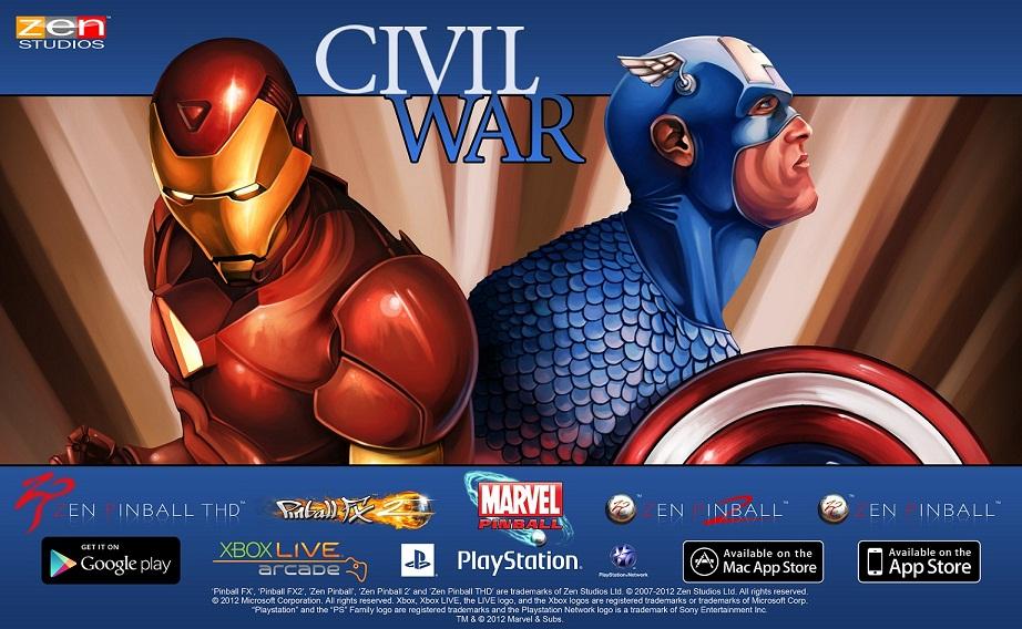 Zen_Pinball_THD_Civil_War_key_art_300dpi_all_logo