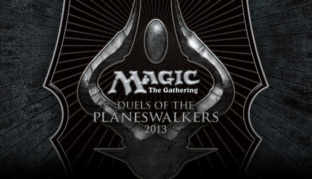 Gold subscribers get Magic 2013 free