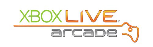 Five-game PC XBLA download pack listed for $10