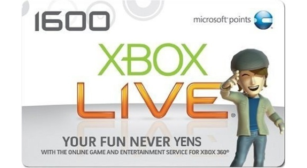 Japanese developer cites Microsoft currency policy as barrier to XBLA development