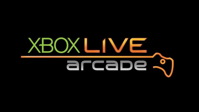 Two games relisted on the Xbox Live Arcade Marketplace