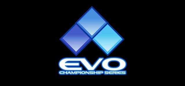evo-2012-championship-series-logo
