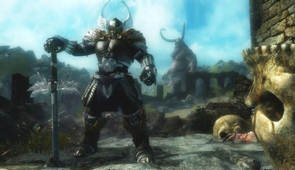 Ascend-New-Gods
