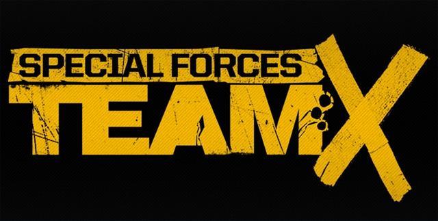 SpecialForces_Logo