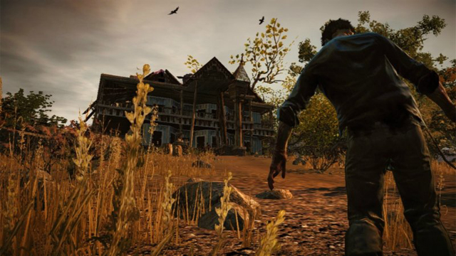 UndeadLabs_StateofDecay_HillHouse