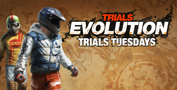 Trials Tuesday – Episode 15