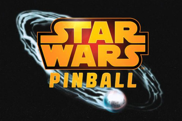 Star Wars Pinball FX 2 review (XBLA DLC)