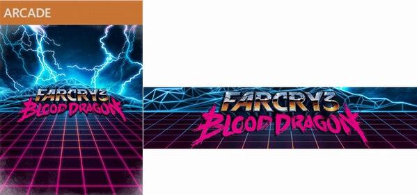 Rumor: XBLA getting Far Cry 3 spin-off