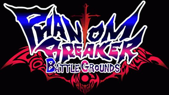Phantom Breaker: Battle Grounds review (XBLA)