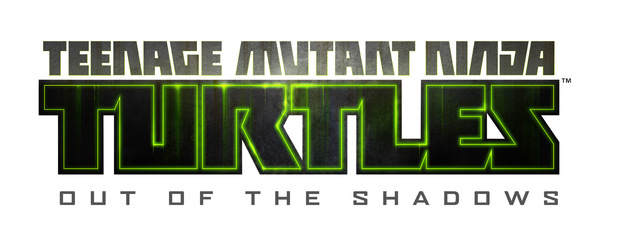 tmnt-out-of-the-shadows.jpg