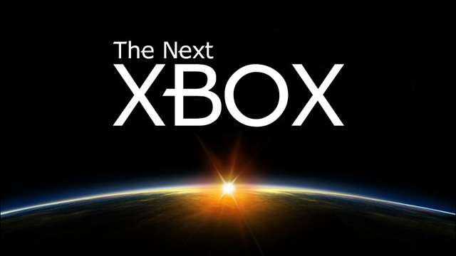 Rumor: Next Xbox doesn't require 'always on' internet connection